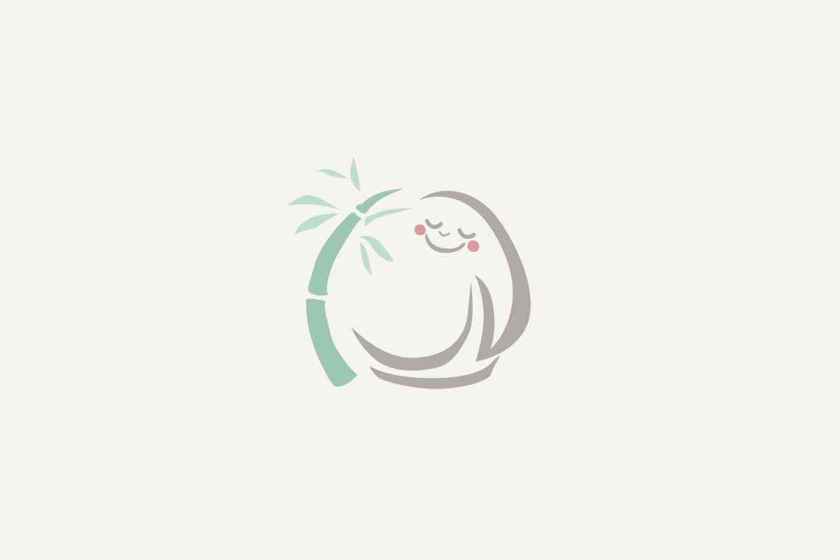 川魚の甘露煮イメージ